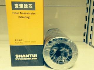 Фильтр рулевого управления 16Y-75-23200