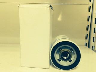 Фильтр топливный B7604-1105200