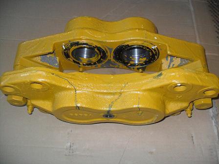 Суппорт CDM-855 408100