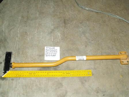Трубка гидроцилиндра LG843.07.05