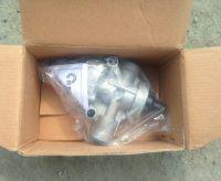 Клапан EQ135