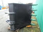 Ковш усиленный Doosan S-420LC-V 2,2 куба