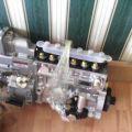 ТНВД CP10Z-10Z005