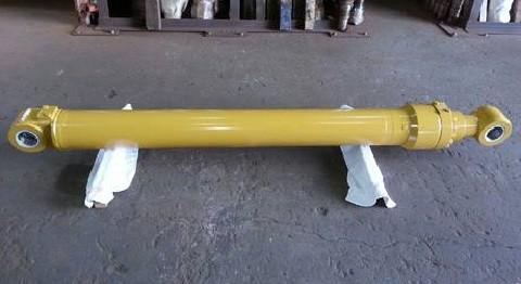 Гидроцилиндр рукояти 31Q8-50131 R-300LC-9