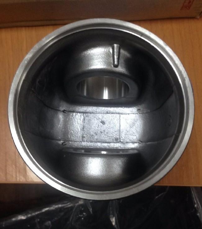 Поршень двигателя Doosan 65.02501-0222