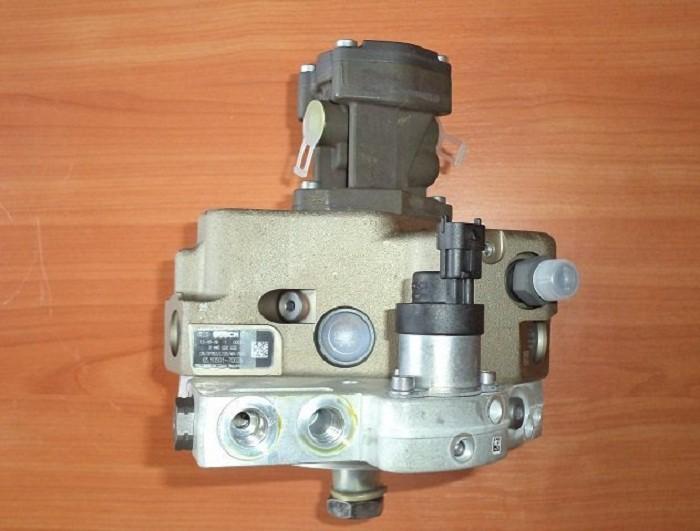 Топливный насос высокого давления 65.10501-7002A
