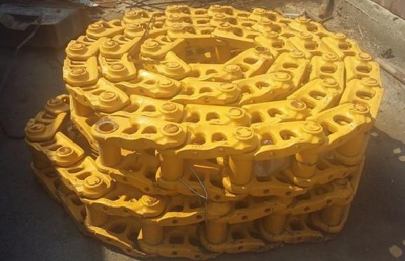 Цепь гусеницы 39 зв. 228МС-41000