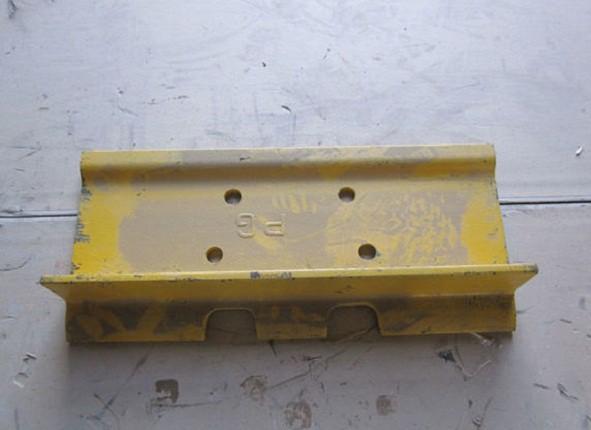 Башмак гусеницы 203MA-00151