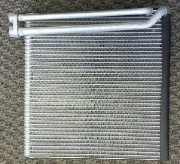 Радиатор кондиционера 245-7836