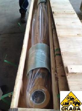 Гидроцилиндр ковша 242-6763