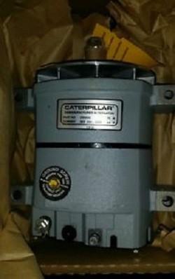 Генератор Caterpillar 0R-9440