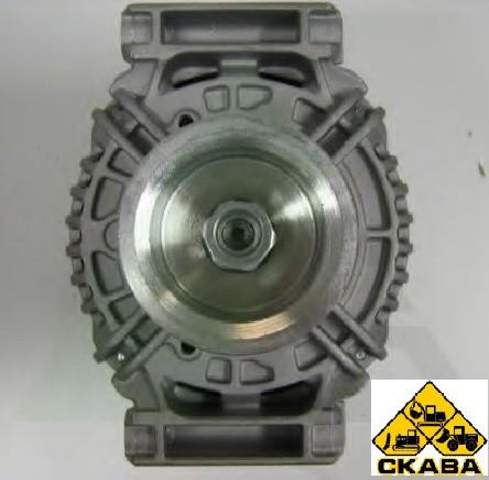 Генератор Scania 1442788