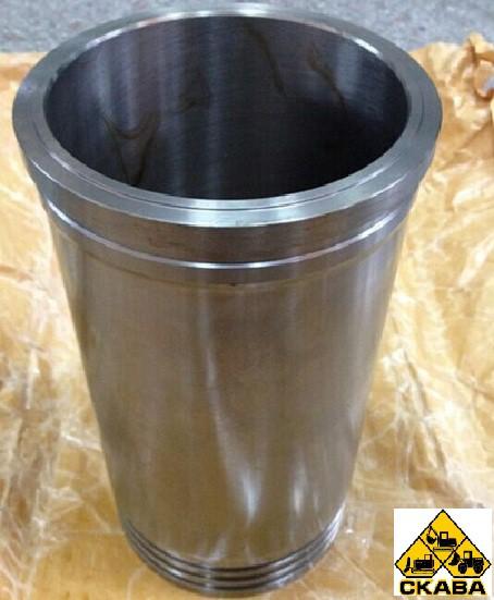 Гильза цилиндра 110-5800