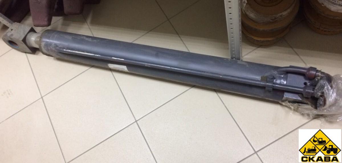 Гидроцилиндр ковша обратной лопаты JCB 3CX 331/60031