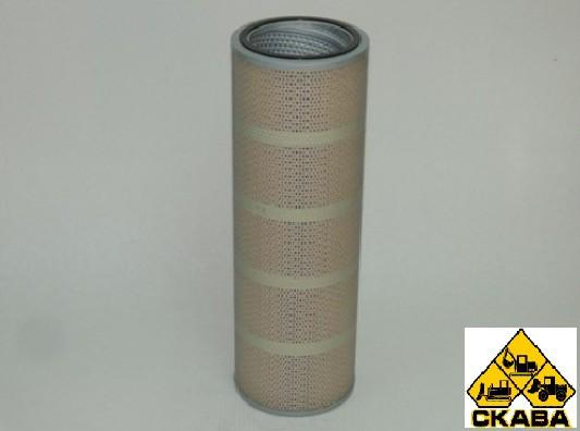 Фильтр гидравлики полнопоточный 07063-01210