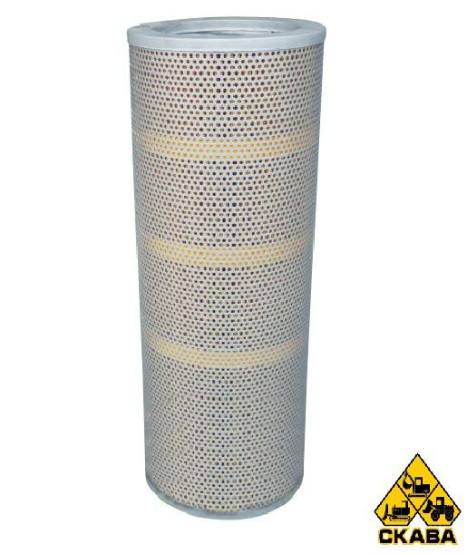 Фильтр гидравлики полнопоточный 208-60-61150