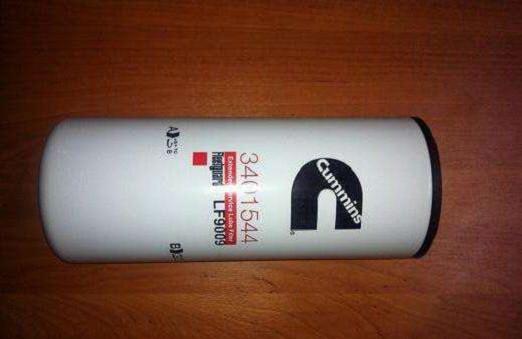 Фильтр масляный 11NA-70110