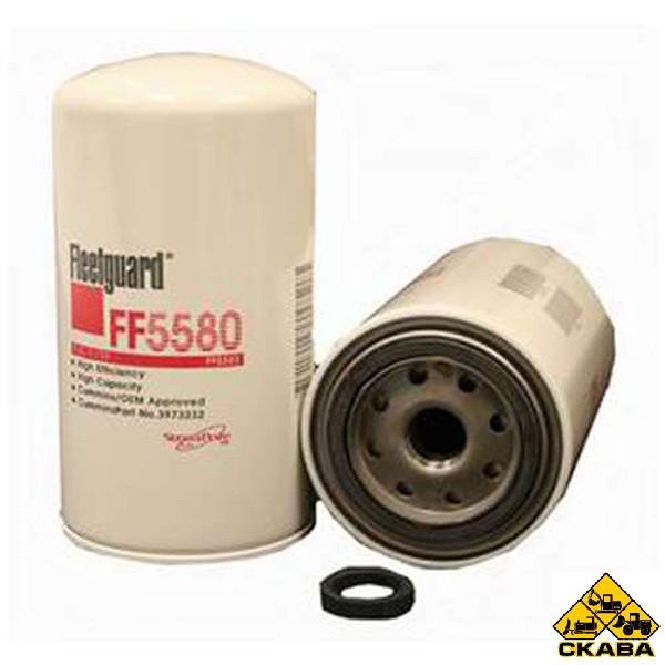 Фильтр топливный 11LB-70020