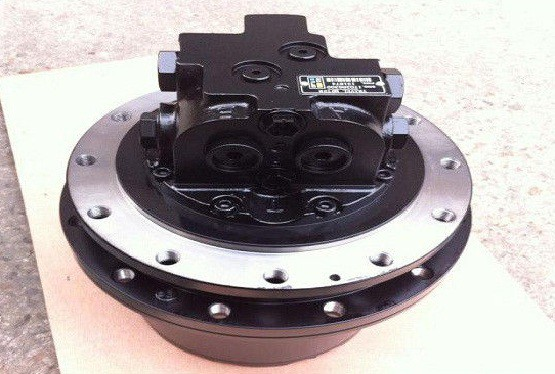 Гидромотор хода 31QA-40021