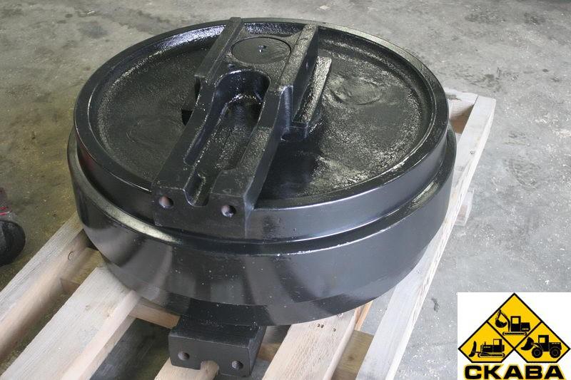 Направляющее колесо VOE14530808