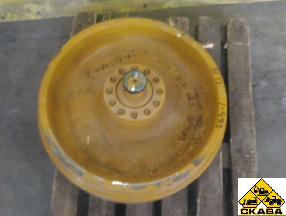 Направляющее колесо 6Y-0554