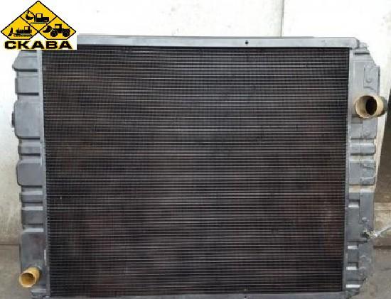 Радиатор водяной 11N6-43021