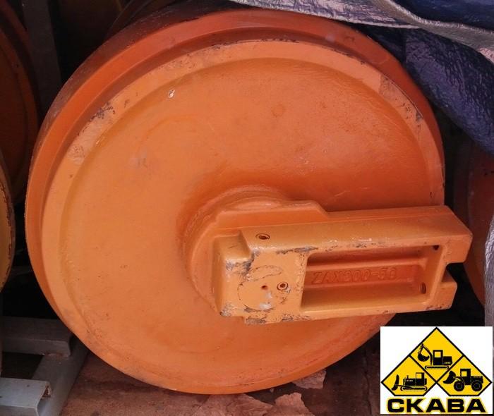 Направляющее колесо 9303011