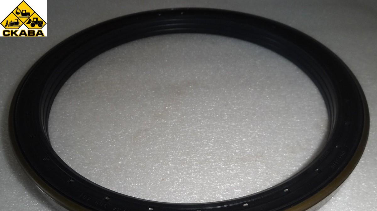 Уплотнение вала ZGAQ-01266