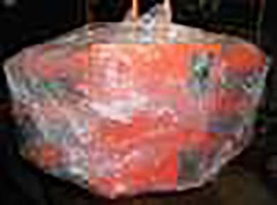 Гидроаппарат гидроцилиндров Э4.09.06.200сб