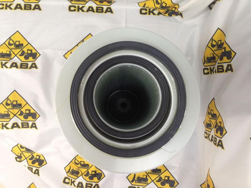 Фильтр воздушный в сборе 2474-9053+2474-9054