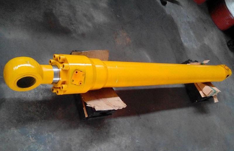 Гидроцилиндр рукояти 207-63-X2120