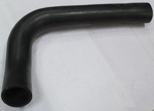 Патрубок радиатора 11N8-40021