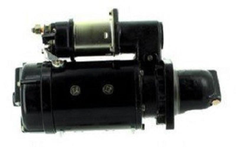 Стартер AR70611