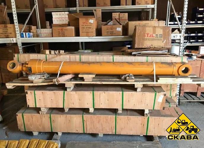 Гидравлический цилиндр стрелы 31Q6-50110