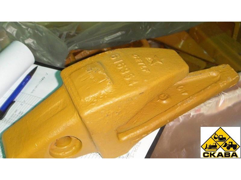 Адаптер ковша 6I-6354