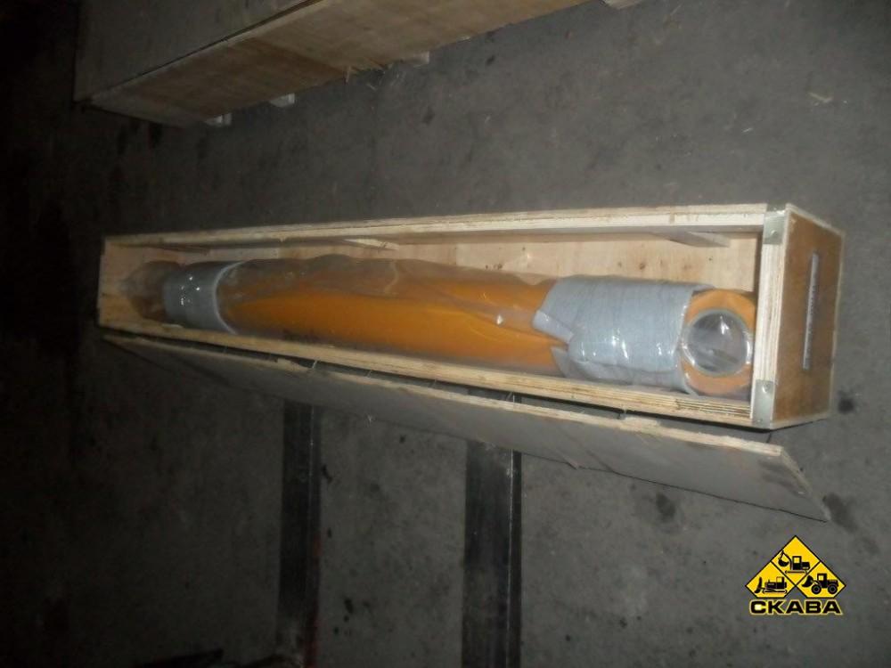 Гидроцилиндр стрелы 31N6-50111