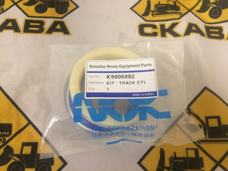 Ремкомплект натяжителя K9006882
