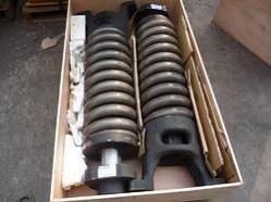 Натяжитель гусеницы 207-30-X2251