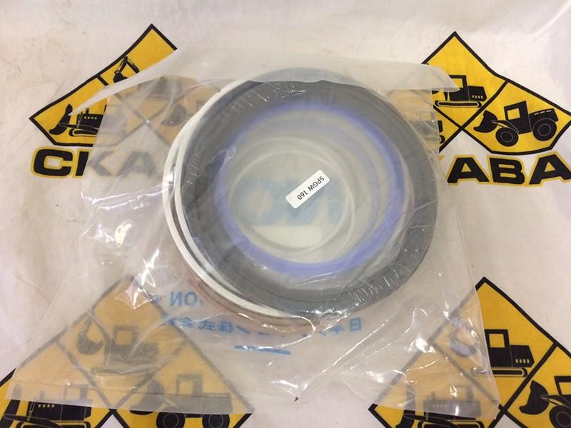 Ремкомплект гидроцилиндра рукояти 31Y1-33110