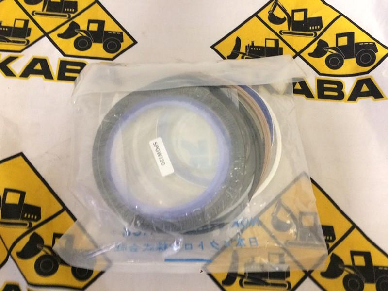 Ремкомплект гидроцилиндра стрелы 31Y1-28960