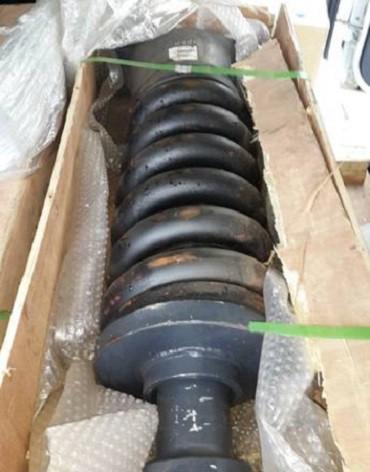 Натяжитель R-450 81NB-14011