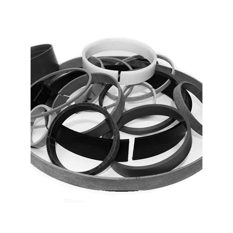 Ремкомплект гидроцилиндра съемника пальца 7X2738