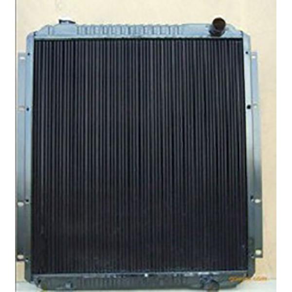 Радиатор водяной 20Y-03-31111