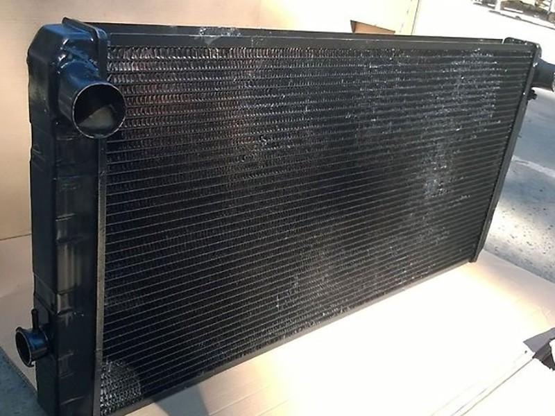 Радиатор водяной 4655008