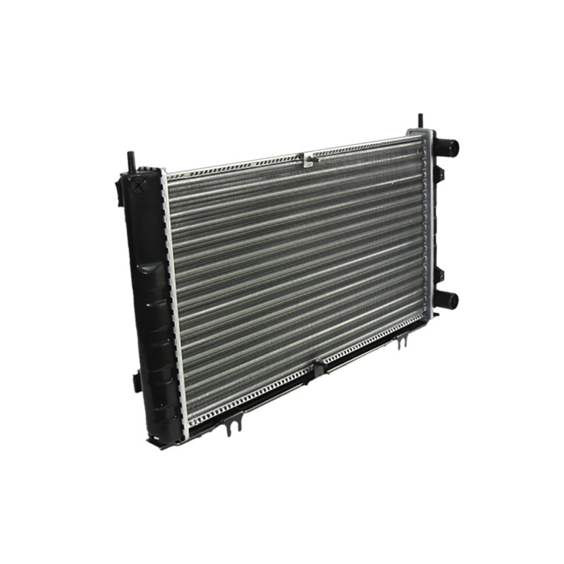 Радиатор масляный 202-00136B