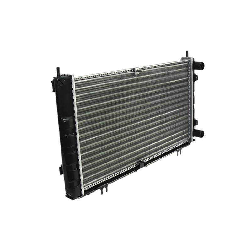 Радиатор кондиционера 520-00004
