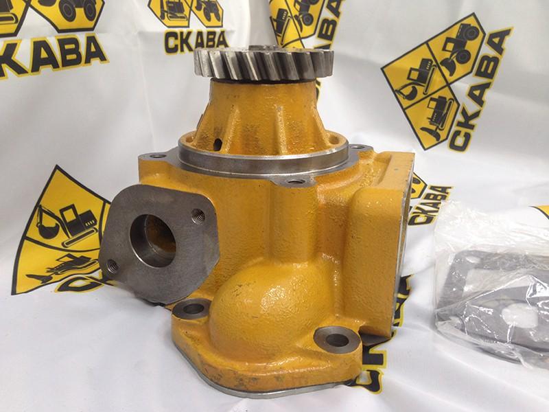 Водяной насос 6251-61-1100