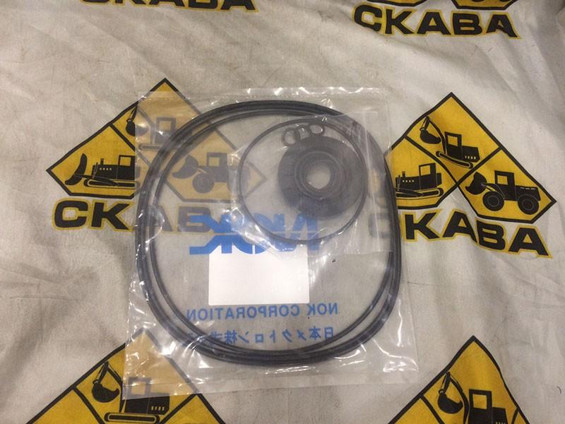 Ремкомплект гидромотора XKAH-00465
