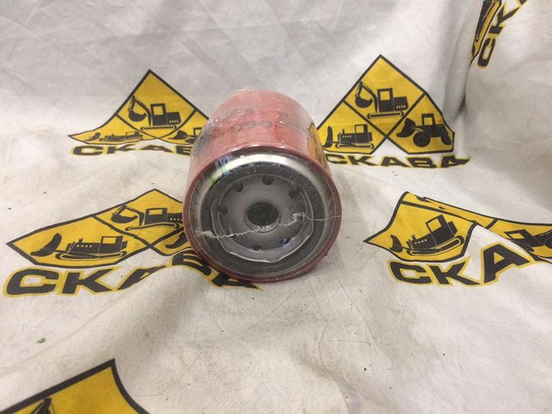 Фильтр топливный сепаратор 11E1-70210