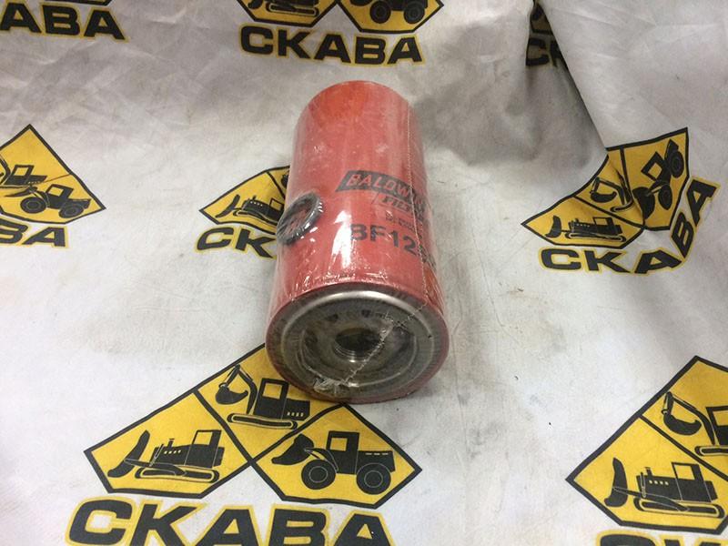 Фильтр топливный погрузчика 474-00033